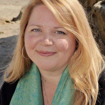Martina E. Faulkner, LMSW