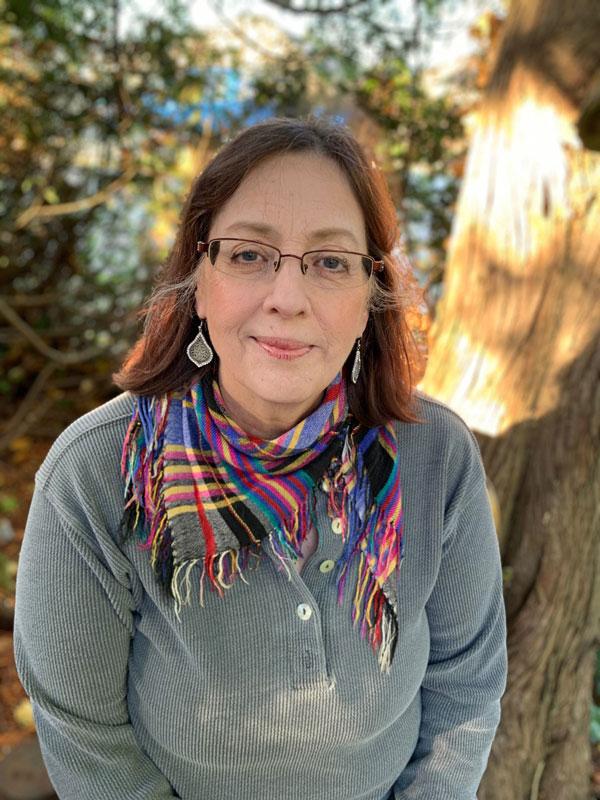 Kelly-Ulrich