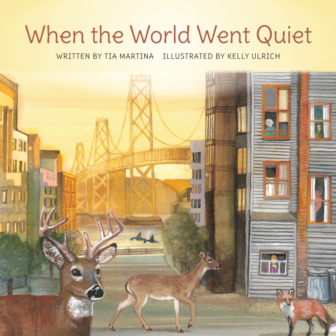 When-the-World-Went-Quiet-cover