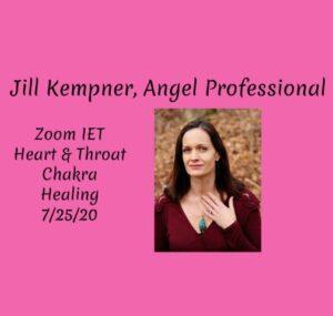 Jill Kempner