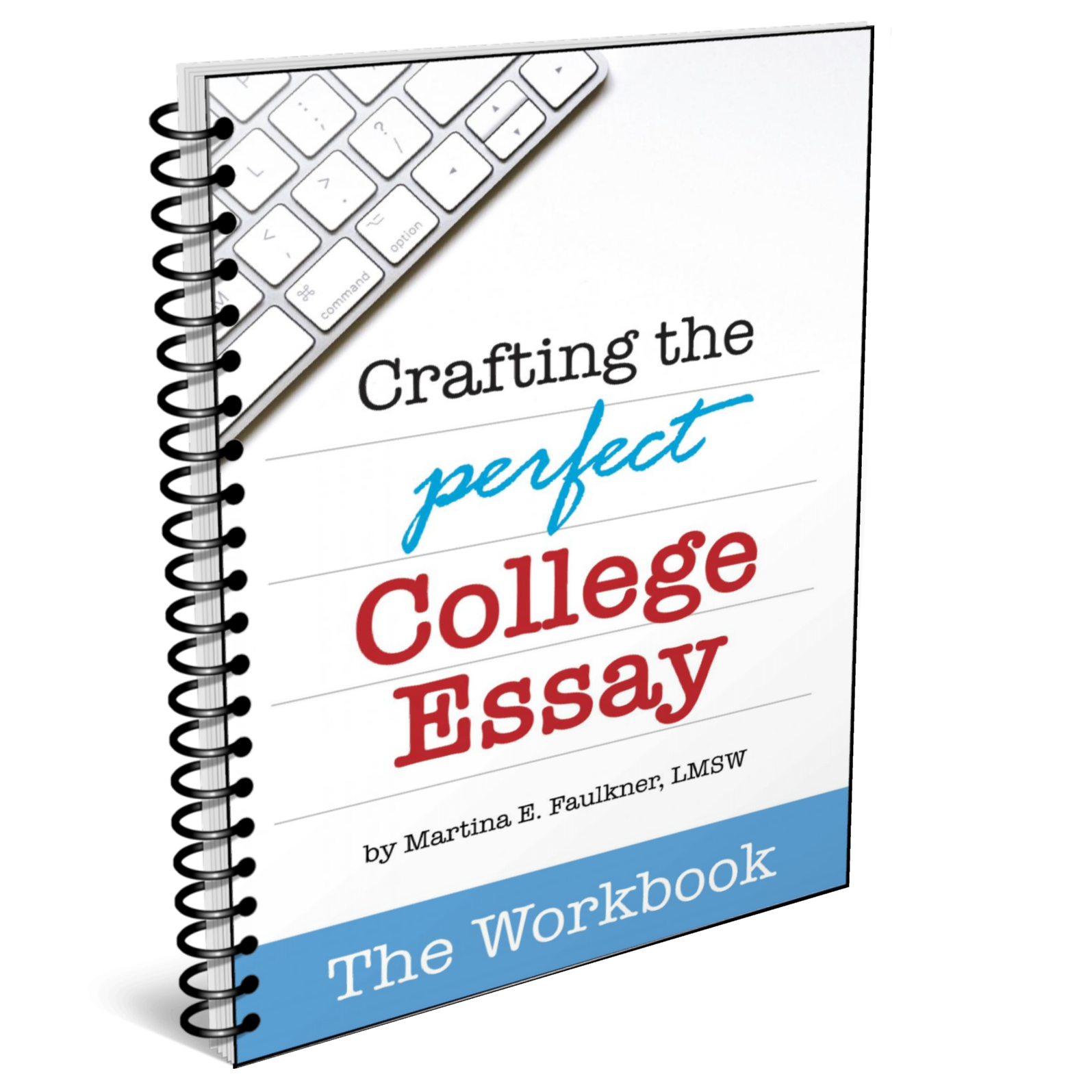 Crafting-Perfect-College-Essay_Workbook